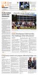 Spartan Daily, September 9, 2013