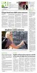 Spartan Daily, September 12, 2013