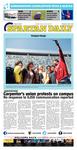 Spartan Daily, August 27, 2014