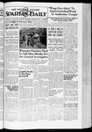 Spartan Daily, January 17, 1935