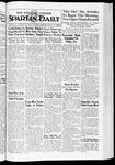 Spartan Daily, February 28, 1935