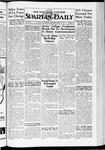 Spartan Daily, April 11, 1935