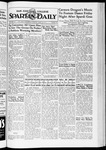 Spartan Daily, April 23, 1935