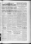 Spartan Daily, May 14, 1935