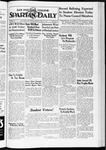 Spartan Daily, May 20, 1935
