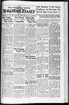 Spartan Daily, June 3, 1935