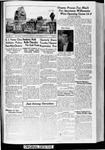 Spartan Daily, September 23, 1935