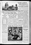 Spartan Daily, September 26, 1935 by San Jose State University, School of Journalism and Mass Communications