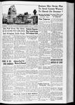 Spartan Daily, October 3, 1935