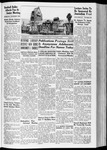 Spartan Daily, October 4, 1935 by San Jose State University, School of Journalism and Mass Communications