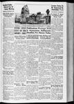 Spartan Daily, October 4, 1935