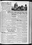 Spartan Daily, October 7, 1935