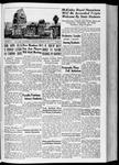 Spartan Daily, October 8, 1935