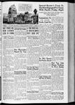 Spartan Daily, October 15, 1935