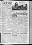 Spartan Daily, October 16, 1935