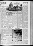 Spartan Daily, October 22, 1935 by San Jose State University, School of Journalism and Mass Communications