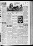 Spartan Daily, October 24, 1935