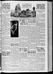 Spartan Daily, October 29, 1935 by San Jose State University, School of Journalism and Mass Communications