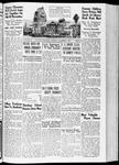 Spartan Daily, November 5, 1935 by San Jose State University, School of Journalism and Mass Communications