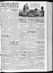 Spartan Daily, November 7, 1935 by San Jose State University, School of Journalism and Mass Communications