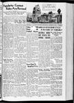 Spartan Daily, November 20, 1935