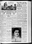 Spartan Daily, November 26, 1935 by San Jose State University, School of Journalism and Mass Communications