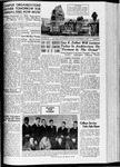 Spartan Daily, December 3, 1935 by San Jose State University, School of Journalism and Mass Communications