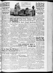 Spartan Daily, December 6, 1935 by San Jose State University, School of Journalism and Mass Communications