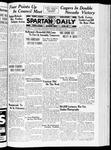 Spartan Daily, January 27, 1936