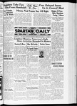Spartan Daily, February 10, 1936 by San Jose State University, School of Journalism and Mass Communications