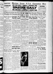Spartan Daily, April 28, 1936