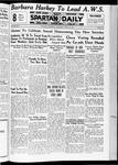 Spartan Daily, June 10, 1936