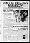 Spartan Daily, September 28, 1936