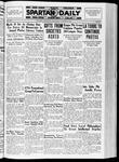 Spartan Daily, January 6, 1937