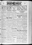 Spartan Daily, January 15, 1937
