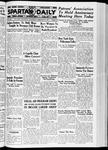 Spartan Daily, February 24, 1937