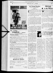 Spartan Daily, May 20, 1937 by San Jose State University, School of Journalism and Mass Communications