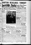 Spartan Daily, May 2, 1940