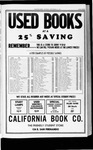 Spartan Daily, September 16, 1940
