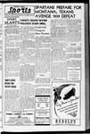 Spartan Daily, September 19, 1940