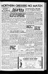 Spartan Daily, September 23, 1940