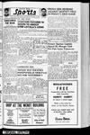Spartan Daily, October 30, 1940
