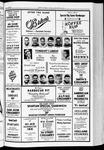 Spartan Daily, November 7, 1940
