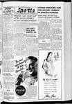Spartan Daily, November 12, 1940