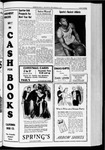 Spartan Daily, December 9, 1940