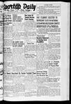 Spartan Daily, February 9, 1942