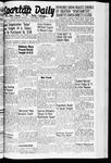 Spartan Daily, February 24, 1942