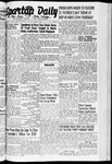 Spartan Daily, March 3, 1942
