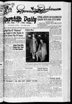 Spartan Daily, March 11, 1942 by San Jose State University, School of Journalism and Mass Communications