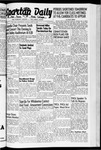 Spartan Daily, April 14, 1942 by San Jose State University, School of Journalism and Mass Communications